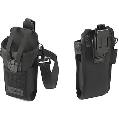MOTOROLA Fabric Holster for MC30XX Secure