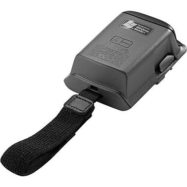 MOTOROLA Large Capacity Battery Door With Hand Strap