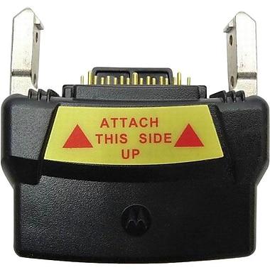 MOTOROLA Adapter Module