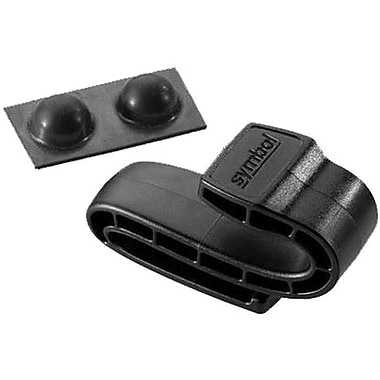 MOTOROLA Belt Clip Kit