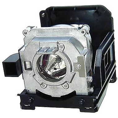 NEC WT61LPE Replacement Lamp for WT610, WT615 Video Projectors, 220 W