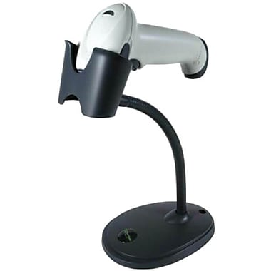 Honeywell® Flex Neck™ Stand, 12in.(H) x 4.8in.(W) x 6.3in.(D)