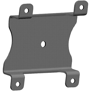 Doublesight™ Displays DSVS75 VESA Bracket, 3 1/2in.(H) x 3 1/2in.(W)
