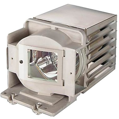 InFocus® SP-LAMP-069 Replacement Projector Lamp for IN112, IN114 and IN116 Projectors, 150 - 180 W