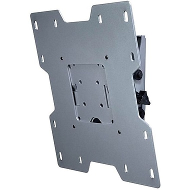Peerless®-AV™ SmartAmount® ST632P Steel Universal Wall Mount, Up To 115 lbs.