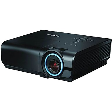 InFocus® IN3118HD Projector, 3600/3000 Lumens