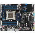 Intel® F1U8X25HSBP Spare Board for 1U 8 x 2 1/2in. Hot Swap Backplane