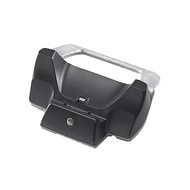 MOTOROLA Single Slot Docking Cradle, USB