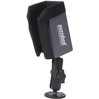 MOTOROLA Rugged Scanner Holder