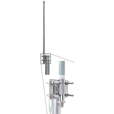 MOTOROLA Fixed Point Dipole Pipe Antenna, 10 W