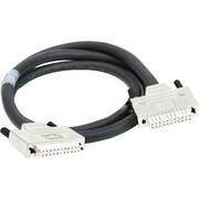 Cisco CAB-RPS2300-E 4.92' Power Cable For Catalyst 3750E/3560E RPS Switches