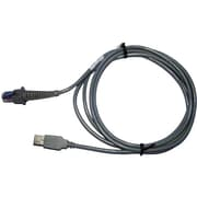 DATALOGIC ADC Straight Data Transfer USB Cable