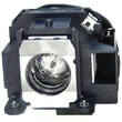 Epson® V13H010L40 Replacement Lamp For Powerlite 1810/1815p, 210 W