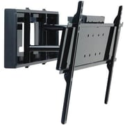 SmartAmount Peerless-AV Pull-Out Wall Mount, Up to 150lbs (SP850UNLPGB)
