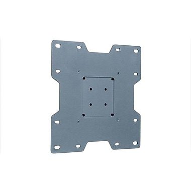 Peerless®-AV™ SmartAmount® SF632 Universal Wall Mount, Up To 115 lbs.