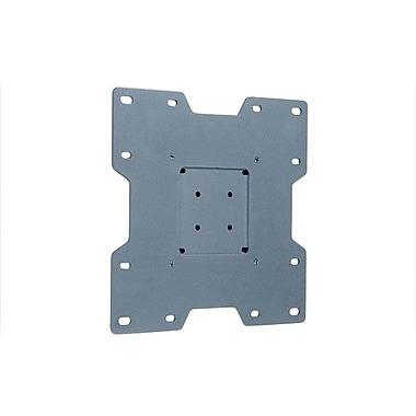 Peerless®-AV™ SmartAmount® SF632 Universal Wall Mount, Up To 115 lbs.