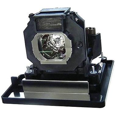 Panasonic ETLAE1000 Replacement Lamp, 165 W