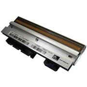 Zebra® G105910-053 Printhead Assembly for R2844-Z, TLP 2844, 2844-Z