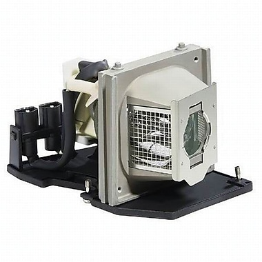 eReplacements 310-7578-ER Replacement Front Projector Lamp for Smarttech 680i2 Unifi 45 DLP
