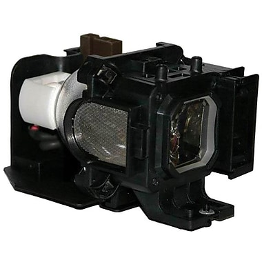 eReplacements VT85LP-ER Replacement Front Projector Lamp for NEC VT480 VT490, 200 W