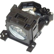 eReplacements DT00757-ER Replacement Front Projector Lamp for Dukane Pro 8755E And ED-X20, 200 W