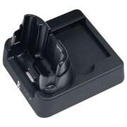 socket mobile Cradle Kit, 2 x USB
