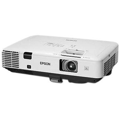 Epson® Powerlite® V11H474020 Series 1940W Projector, 4200 Lumens