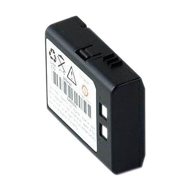 DATALOGIC ADC Replacement Li-Ion Spare Battery Pack, 2400 mAh