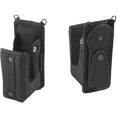 MOTOROLA Fabric Gun Holster for MC3000
