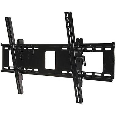 Peerless®-AV™ SmartAmount® PT660 Wall Mount, Up To 200 lbs.