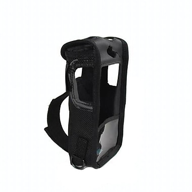 MOTOROLA SG-MC7521215-01R Fabric Holster