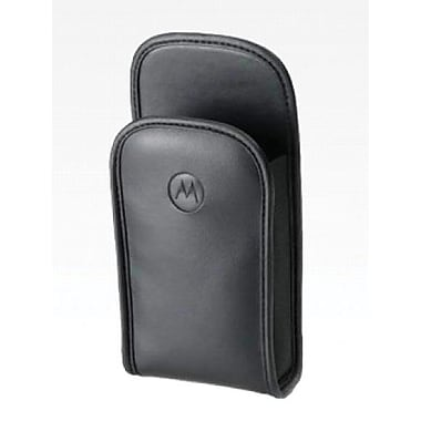 MOTOROLA SG-MC5521110-01R Soft Case Holster