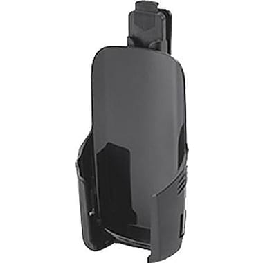 MOTOROLA SG-MC5511110-01R Rigid Holster