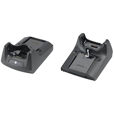 MOTOROLA Single Slot Cradle, USB/Charger