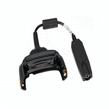 MOTOROLA Adapter Cord