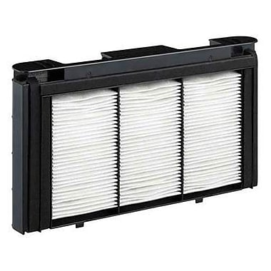 Panasonic ETACF100 Replacement Auto Cleaning Filter for F300 Series Projector