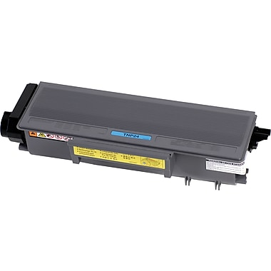 Konica Minolta A32W011 Black Toner Cartridge