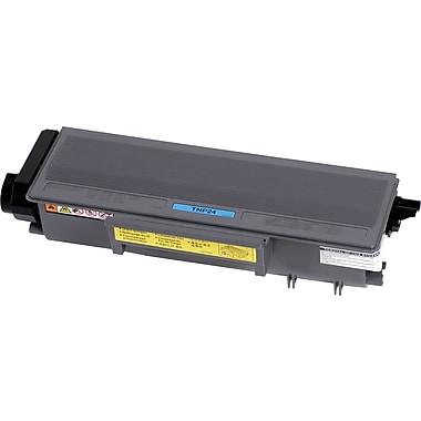 Konica Minolta A32W011 Black Toner Cartridge