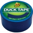 Duck Tape® Brand Duct Tape, Deep Blue Ocean, 1.88in. x 20 Yards