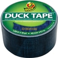 Duck Tape Brand Duct Tape, Denim, 1.88in.x 10 Yards