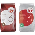 Seattle's Best Coffee® Level 3 Ground Coffee Bags
