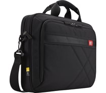 Laptop Bags / Luggage