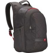 Case Logic 16 Laptop Backpack, Grey
