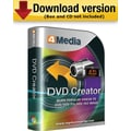 4Media DVD Creator 6 for Windows (1-User) [Download]