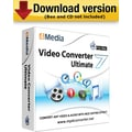 4Media Video Converter Ultimate for Windows