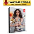 Adobe Creative Suite 6 Design & Web Premium for Windows (1-User) [Download]