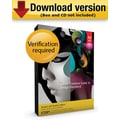 Adobe Creative Suite 6 Design Standard - Student & Teacher Edition for Mac (1-User) [Download]