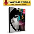 Adobe Creative Suite 6 Design Standard for Mac (1-User) [Download]
