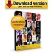 Adobe Creative Suite 6 Master Collection - Student & Teacher Edition for Mac (1-User) [Download]