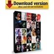 Adobe Creative Suite 6 Master Collection for Mac (1-User) [Download]
